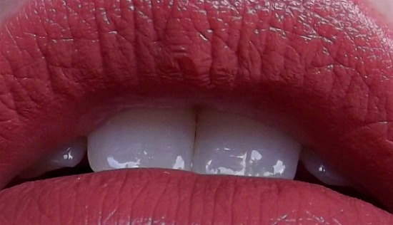 rimmelkate7 - Rimmel   Lasting Finish Lipsticks
