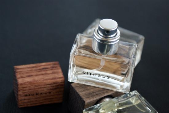 ritualsperfumecollectionwomen10 - Rituals | Perfume collection for women