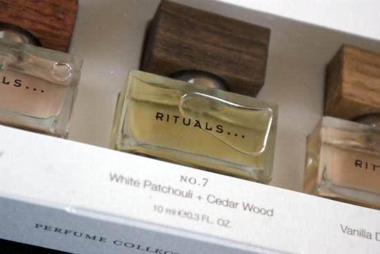 ritualsperfumecollectionwomen3 - Rituals | Perfume collection for women