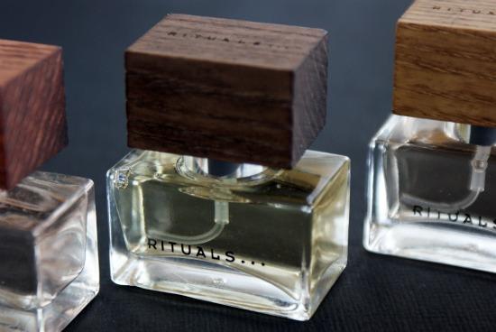 ritualsperfumecollectionwomen8 - Rituals | Perfume collection for women