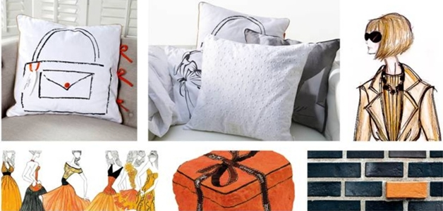 riviera maison fashion 10 - Rivièra Maison Fashion collectie