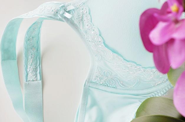 rosa faia lingerie 2 - New in | Rosa Faia BH's (plus size tip)