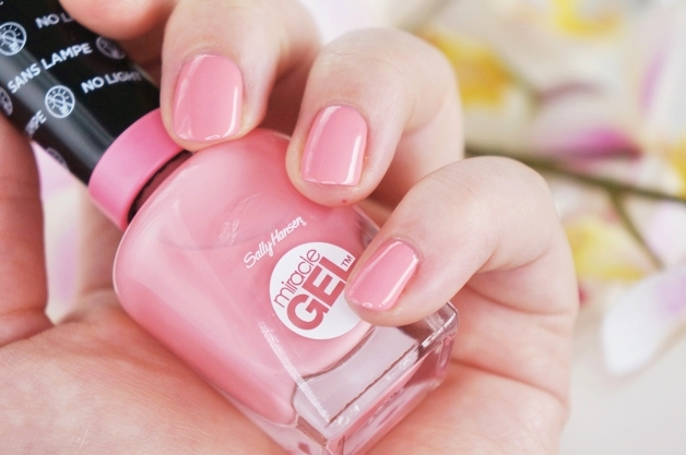 sally-hansen-miracle-gel-love-pinks-6