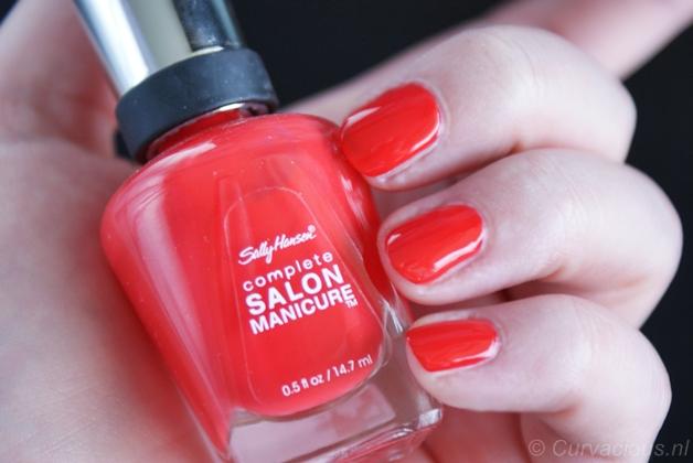 sallyhansensalonmanicure10 - Sally Hansen | Complete Salon Manicure