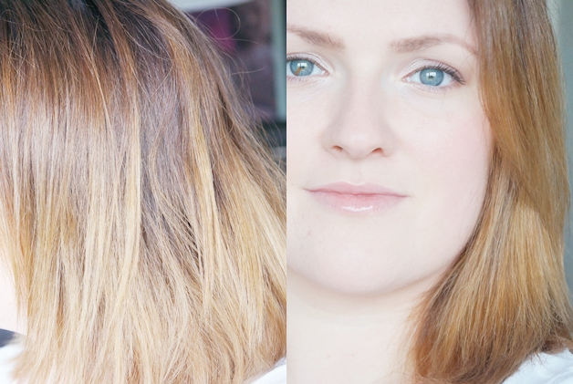 salon-b-soft-ombre-hair-6