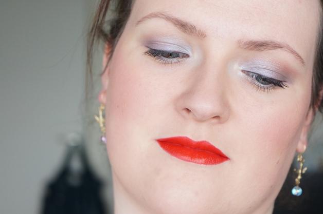 sans soucis look4 - Face of the day | Sans Soucis