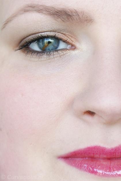 sanssoucisfuchsia4 - Sans Soucis | 'Magnolia Passion' nagellak & lipgloss
