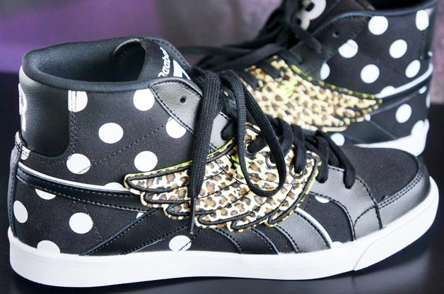 sarenza juni 2013 2 - New in! | Reebok sneakers, Birkenstock sandalen & Shwings