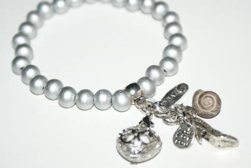 sazjewelry2 - Gewonnen: SaZ Jewelry