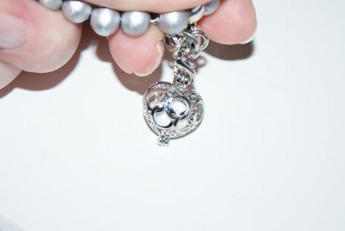 sazjewelry3 - Gewonnen: SaZ Jewelry