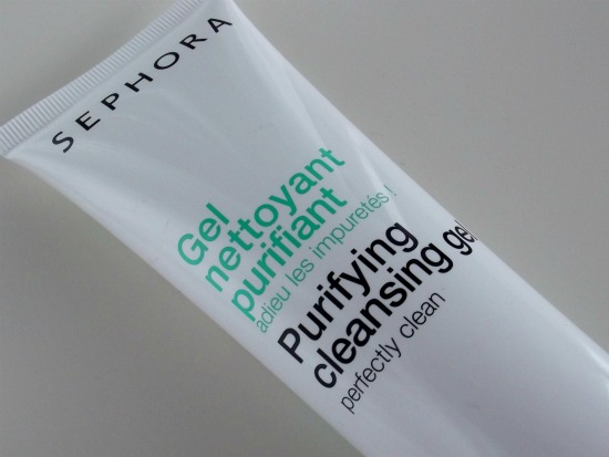 sephoraverzorging2 - Sephora Clean & Fresh