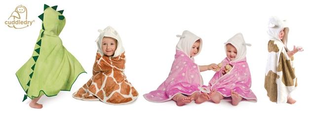 shae 8 maanden babytips 6 - Babytips | Leuke cadeautjes voor kleintjes