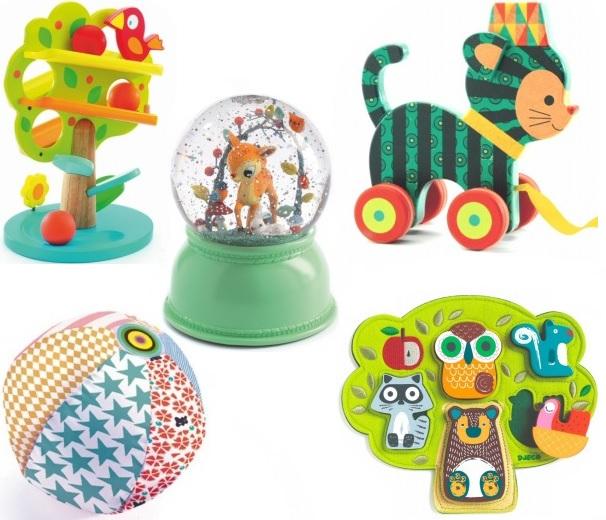 shae 8 maanden babytips 7 - Babytips | Leuke cadeautjes voor kleintjes