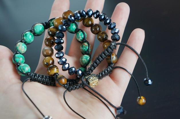 shamballa2 - New in! | Shamballa armbanden