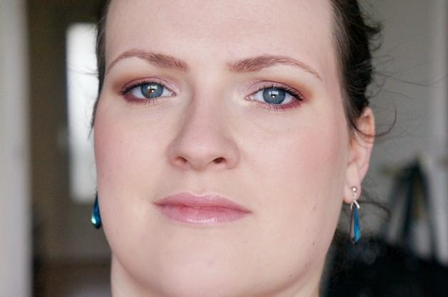 shiseido eye color bar 9 - Shiseido | Eye color bar palette herfst/winter 2013