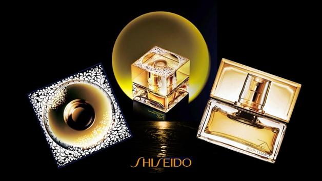shiseido-zen-moon-essence-1