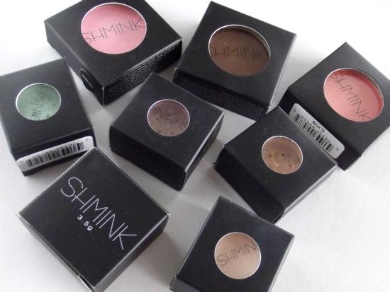 shminkeyes1 - SHMINK oogproducten