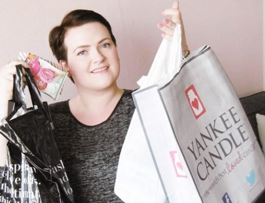 shoplog zwolle 2 mei 2015 - Shoplog | H&M Baby, Yankee Candle, HEMA & SIX