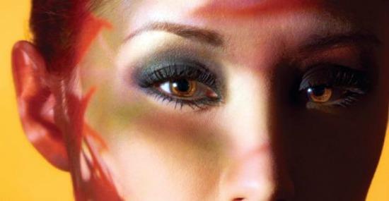 sigmaeyeshadowpalettes1 - Sigma Eyeshadow Palettes