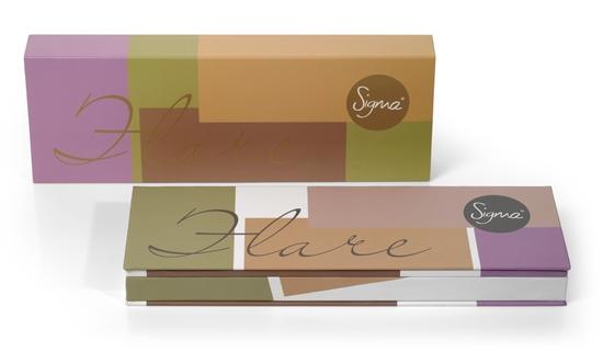 sigmaeyeshadowpalettes13 - Sigma Eyeshadow Palettes