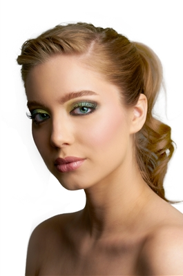 sigmaeyeshadowpalettes16 - Sigma Eyeshadow Palettes