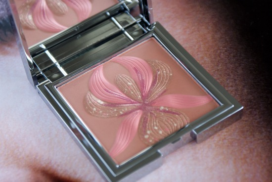 Sisley | Lente-zomer 2012 make-up collectie