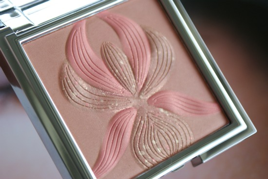 sisleyorchidee11 - Sisley | Lente-zomer 2012 make-up collectie Tropical Orchid