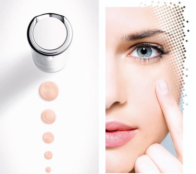 sisleyporeminimizer4 - Newsflash! | Sisley global perfect pore minimizer