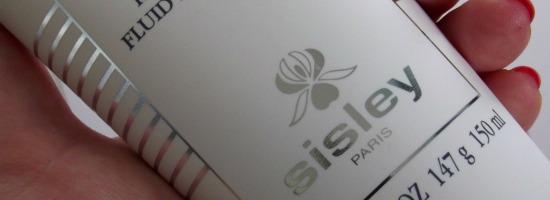 sislycreme3 - Sisley | Crème fluide réparatrice
