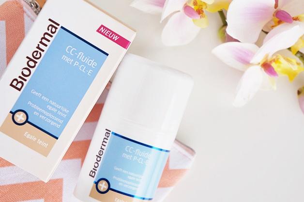 skin boosters stralende huid tips 7 - Skin boosters voor een stralende huid