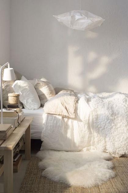 slaapkamer-interieur-inspiratie-10