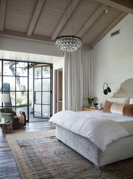 slaapkamer-interieur-inspiratie-13