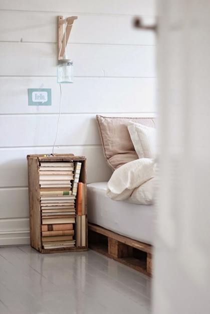 slaapkamer-interieur-inspiratie-8