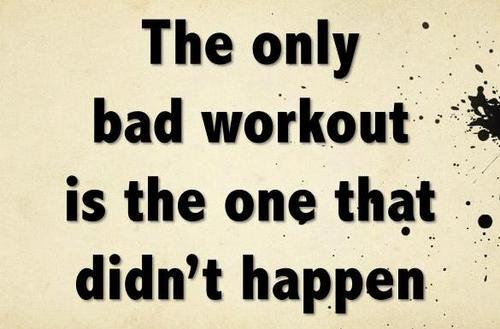sport motivatie quotes 1 - Inspiratie | Sportmotivatie quotes