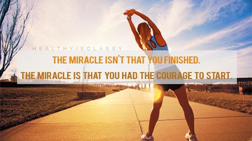 sport motivatie quotes 7 - Inspiratie | Sportmotivatie quotes