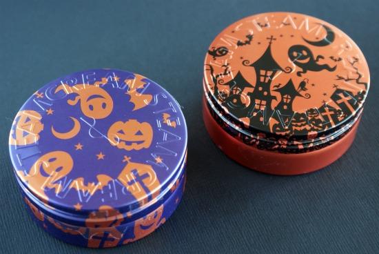 steamcreamhalloween1 - SteamCream | Halloween 2011 edities