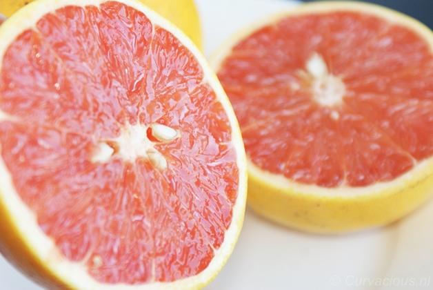 Tips voor een strakke(re) huid