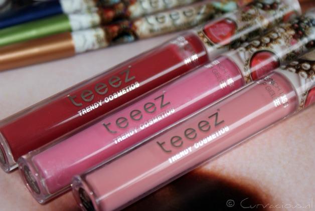 teeezboudoirsecrets2 - Teeez | Boudoir Secrets