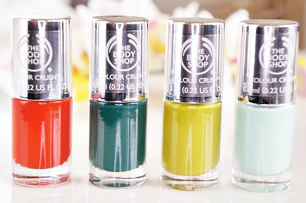 the-body-shop-colour-crush-nails-nagellak-2