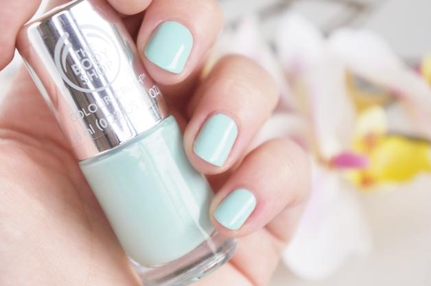 the-body-shop-colour-crush-nails-nagellak-6