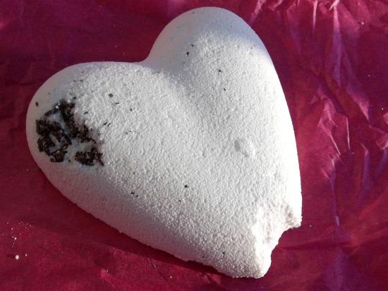 thebeautybakeryjuli2 - The Beauty Bakery | Giant Bath Cake & Bath Bomb Love