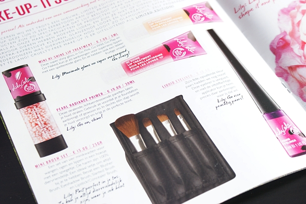 thebodyshopnewsmei4 - The Body Shop nieuwtjes (met sneak preview!)