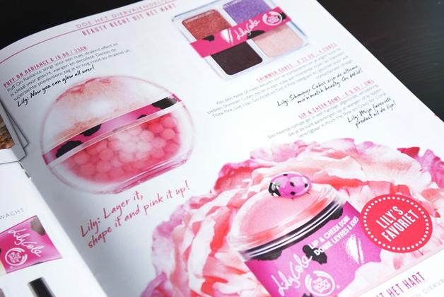 thebodyshopnewsmei5 - The Body Shop nieuwtjes (met sneak preview!)