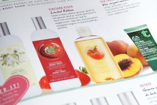 thebodyshopnewsmei6 - The Body Shop nieuwtjes (met sneak preview!)