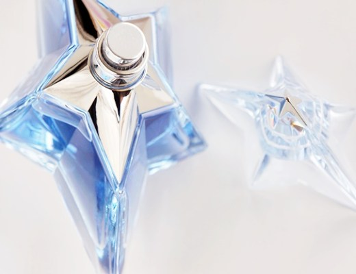 thierry mugler angel eau de parfum refillable star review 4 - Parfumnieuws | Thierry Mugler Angel new star