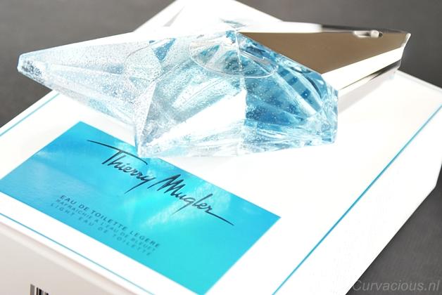 thierrymuglerangieleauchic1 - Thierry Mugler | Angel aqua chic