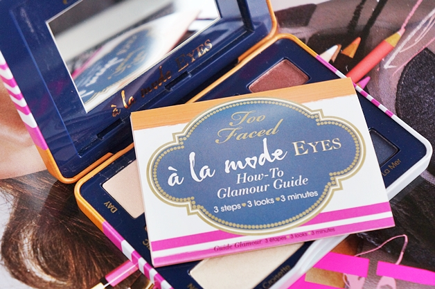 too-faced-a-la-mode-eyes-palette-3