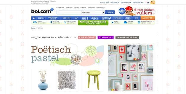 top-5-interieur-webwinkels-bol.com-1