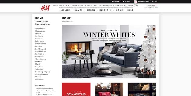 top-5-interieur-webwinkels-hm-1