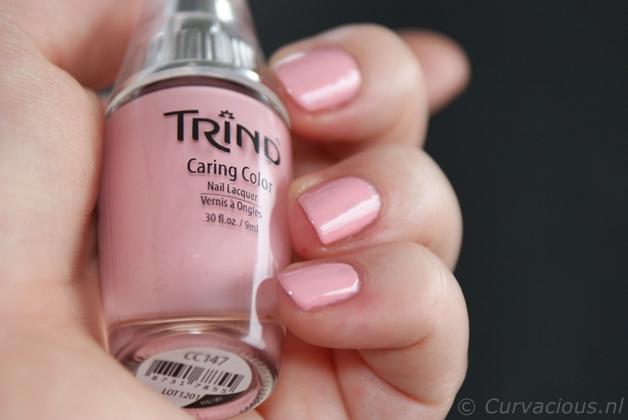 trindpastels5 - Trind Caring Colors lente 2012 'Pretty Pastels'